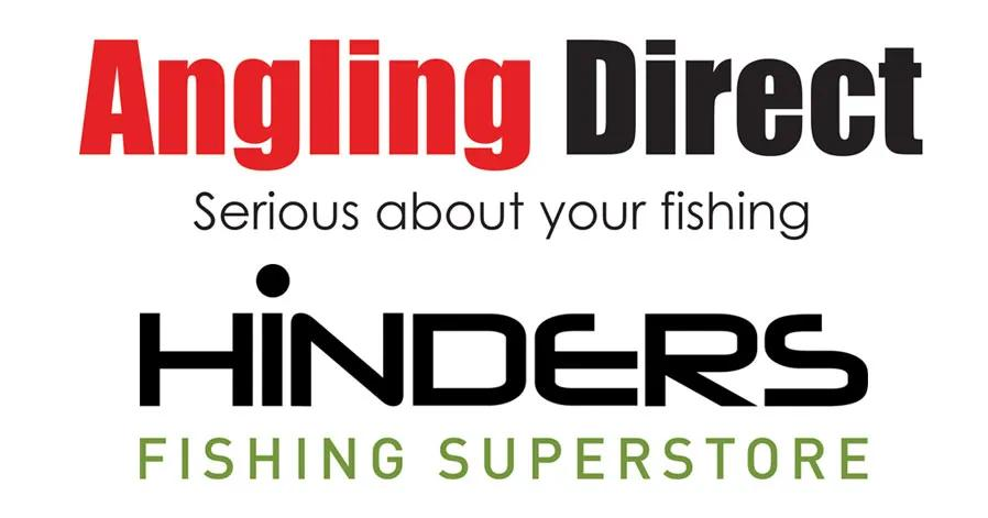 Angling Direct Get It Together With Hinders Of Swindon