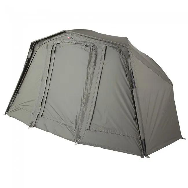 Tackle Tuesday - The JRC Extreme TX Brolly System