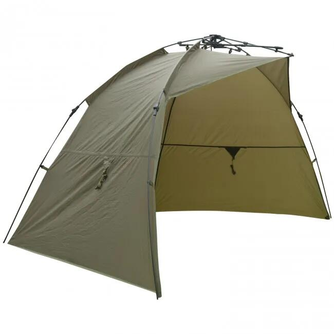 Wednesday Review - The TF Gear Force 8 Rapid Day Shelter