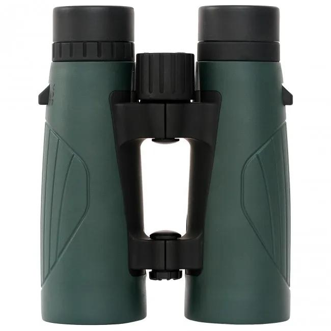 Wednesday Review- Fortis XSR Binoculars 8 x 42