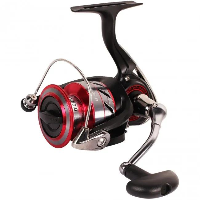 Thursday Focus- Daiwa Crossfire Range