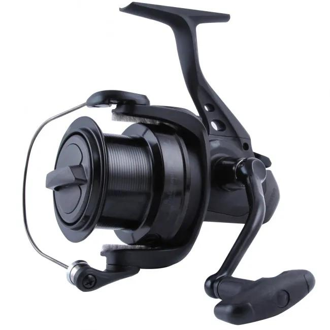 Tackle Tuesday- Okuma Interceptor IT60 Reel