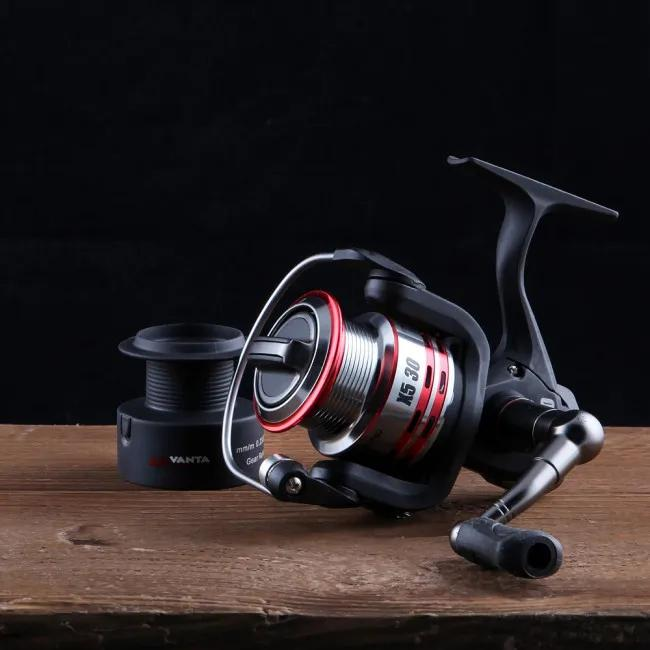 Advanta Saturday- Advanta X5 30 Reel