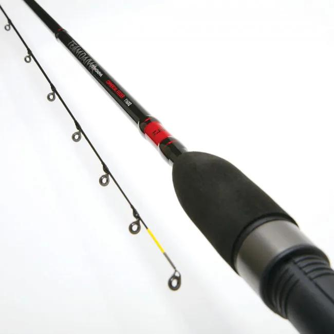 Thursday Focus- Daiwa TD Feeder 11'6