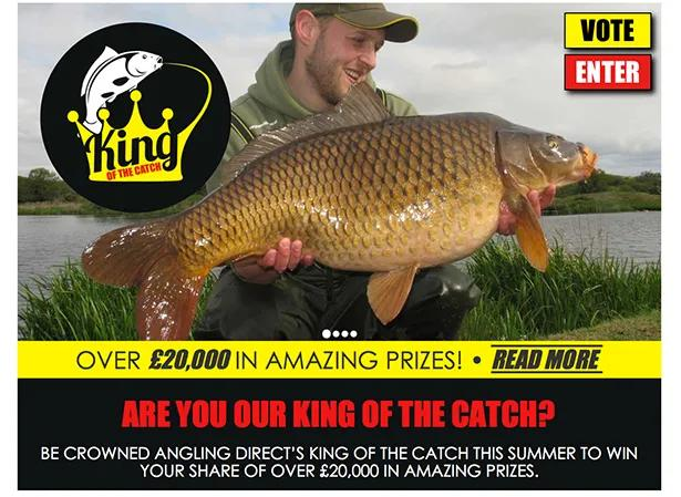 King-Of-The-Catch-Blog-1