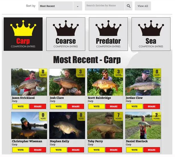 King-Of-The-Catch-Blog-3
