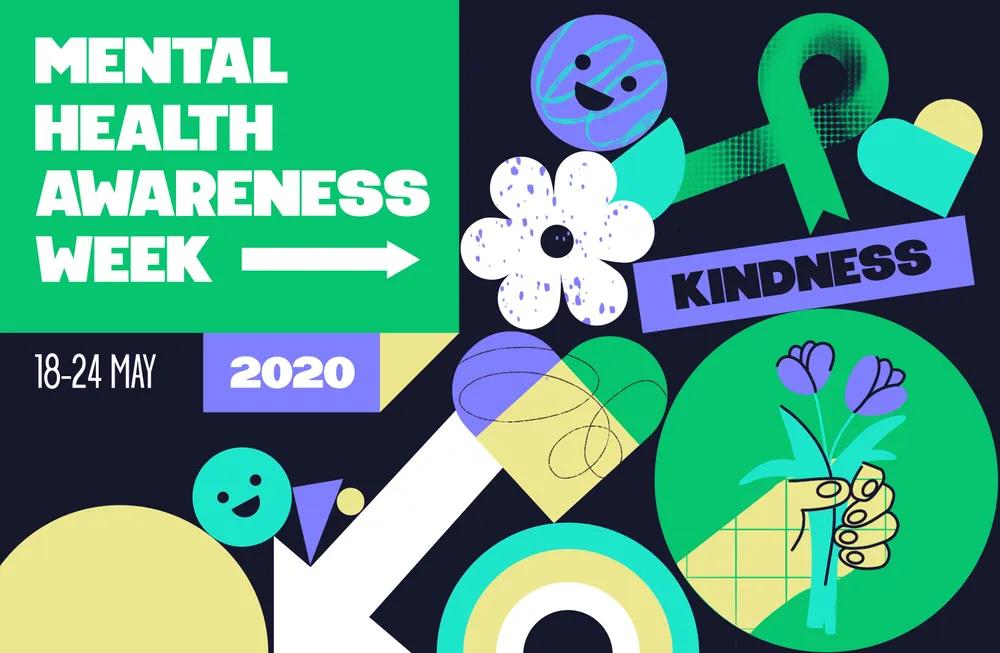 The Health Benefits of Angling - Mental Health Awareness Week 2020