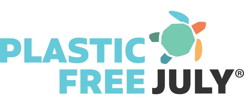 5 Tips for Anglers to Cut Down On Plastic Waste - Plastic Free July