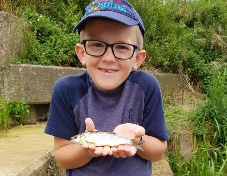 Angling Direct's Get into Fishing Campaign Success