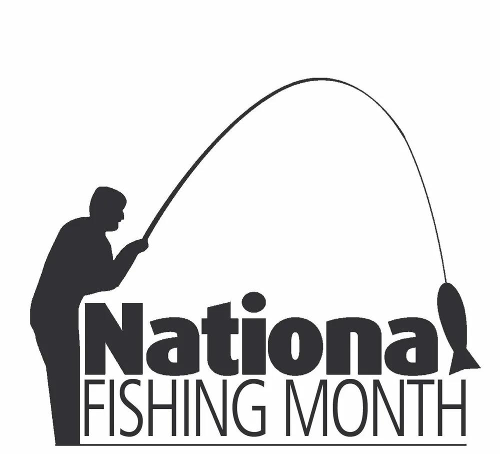 National Fishing Month - Free Whip Kits in Angling Direct Stores