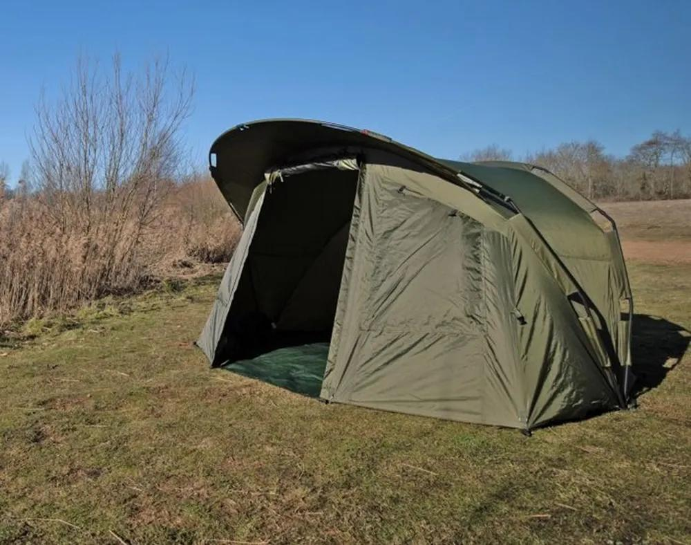 Advanta Protector Peak Bivvy 2 Man V2 - Advanta Thursday