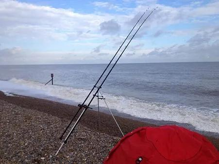 Sea & Beach Fishing FAQs - Everything You Need to Know About Sea Angling