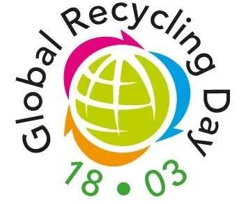 GLOBAL RECYCLING DAY - How Anglers Can Help