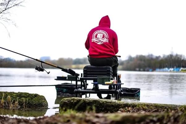 New to Fishing? 10 Reasons To Try Angling in 2021