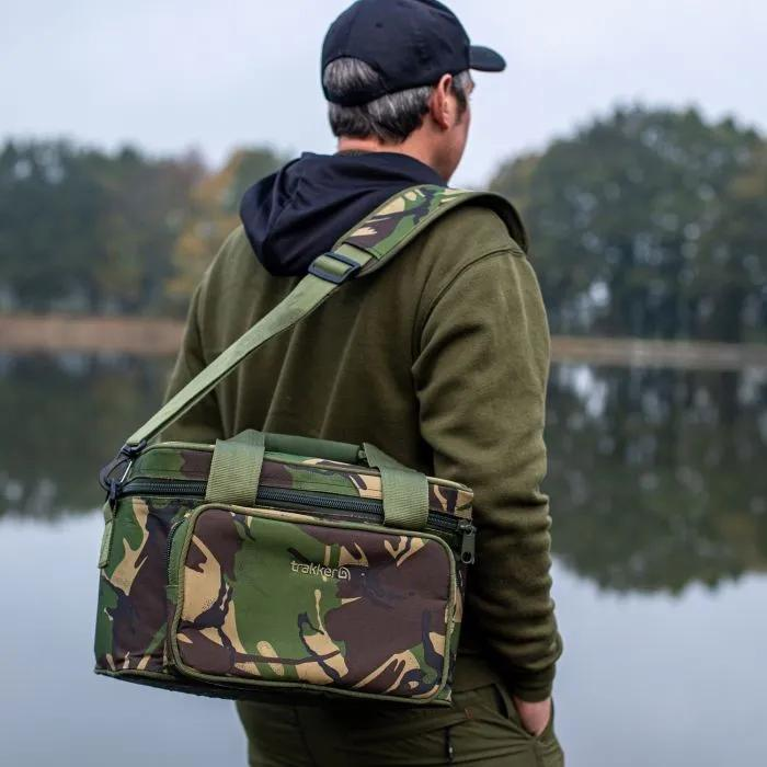 Trakker DPM Chilla Bag - Thursday Focus