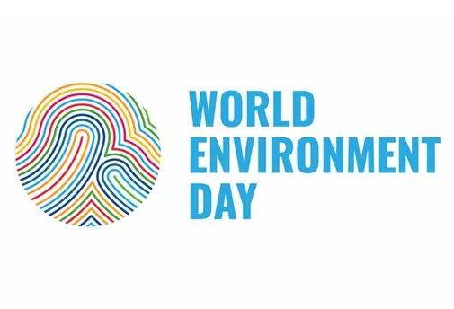 World Environment Day 2021 - A Guide to Eco-Friendly Fishing