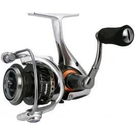 www.anglingdirect.co.uk