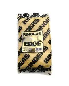 Ringers The Edge Margin Mix