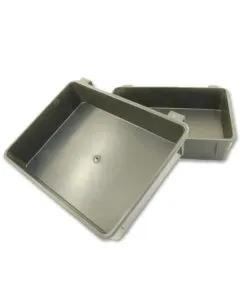 Daiwa Team Daiwa Seat Box Side Tray