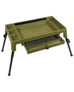 Advanta Discovery CX Bivvy Table