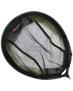 Advanta X5 Match Elite Oval Net
