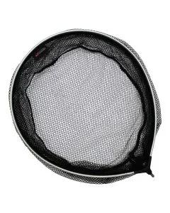 Advanta X5 Match Oval Net