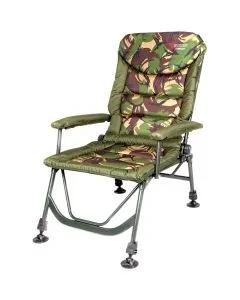 Advanta Discovery CCX DPM Relaxa Chair