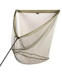 Advanta Discovery CX Landing Net 42 (Alu Block)