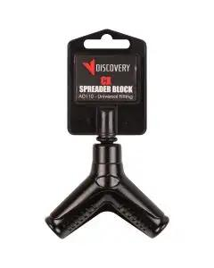 Advanta Discovery CX Spreader Block