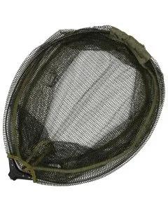 Advanta Discovery RVS Folding Specimen Net Open