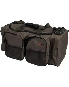 Advanta Endurance Carryall Large