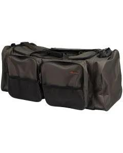 Advanta Endurance Carryall XL