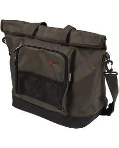 Advanta Endurance Stalking Bag