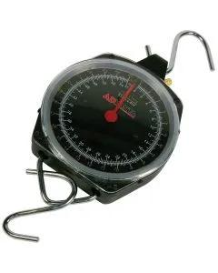 Advanta Protector Dial Scales