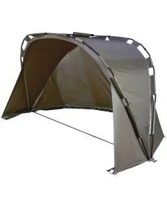 Advanta Protector MZ Shelter