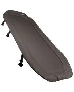 Straight 6 MZ Bedchair Advanta Protector