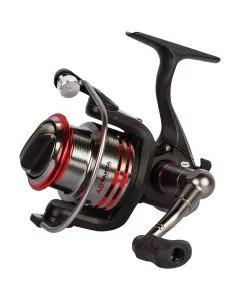 X5 30 Reel Advanta