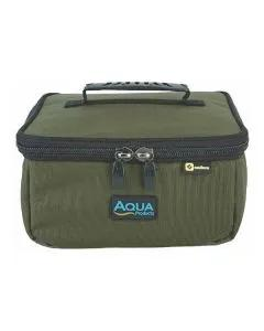 Aqua Black Series Brew Kit Bag