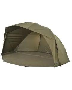 Aqua Fast and Light Mk2 Brolly