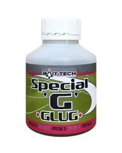 Bait-Tech Special G Glug 250ml