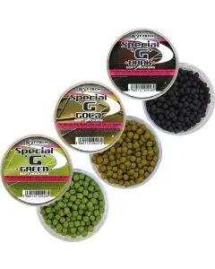 Bait-Tech Special G Soft Hookers
