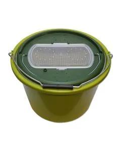 Masterline Livebait Bucket