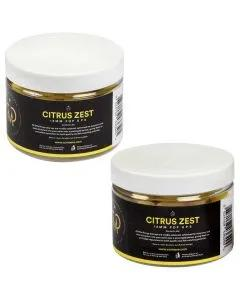 CC Moore Elite Range Citrus Zest Pop Ups For Coarse Fishing