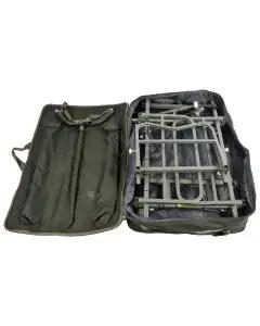 Carp Porter Power Porter Travel Bag