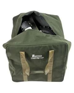 Carp Porter Power Porter Wheel Bag