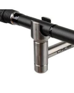 Chub Precision SS Rear Rod Rest