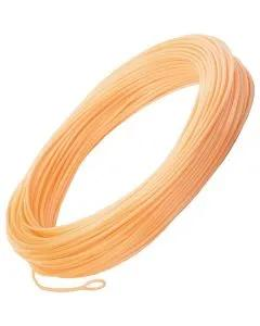 Cortland 444 Peach Floating Fly Line