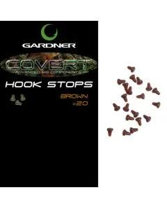 Gardner Covert Hook Stops