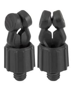 Cygnet Adjustable Line Clips