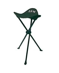 DAM 3 Leg Foladable Chair
